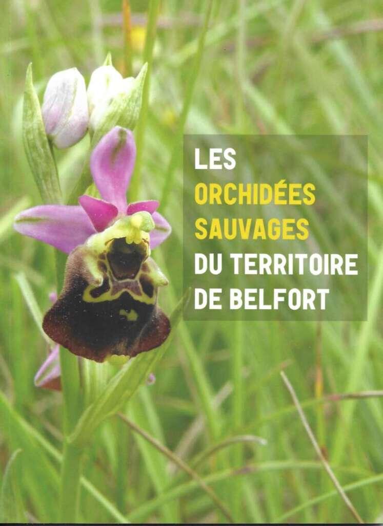 repertoire_orchidees_2021